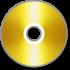 PowerISO v6.1 32-bit 64-bit