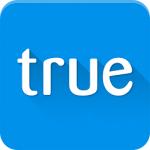 تحميل ترو كولر برنامج كشف هوية المتصل Truecaller
