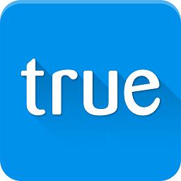 تحميل تروكولر 2019 برنامج كشف هوية المتصل Truecaller