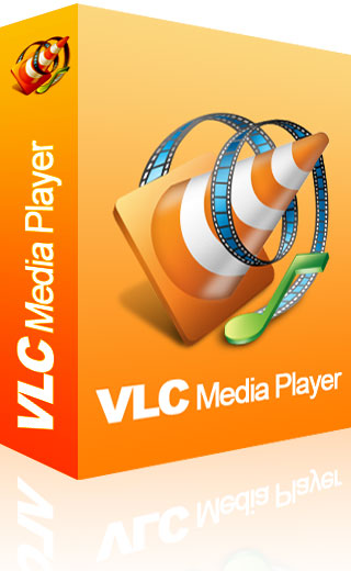 الفيديوهات Download Media Player 2016 2016 vlc-media-player1.jp