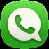 تحميل برنامج واتس اب نوكيا Download WhatsApp for Nokia