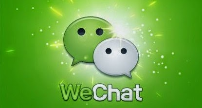 wechat-free-program-download-new_2