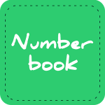 تحميل برنامج نمبر بوك للاندرويد number book عربي
