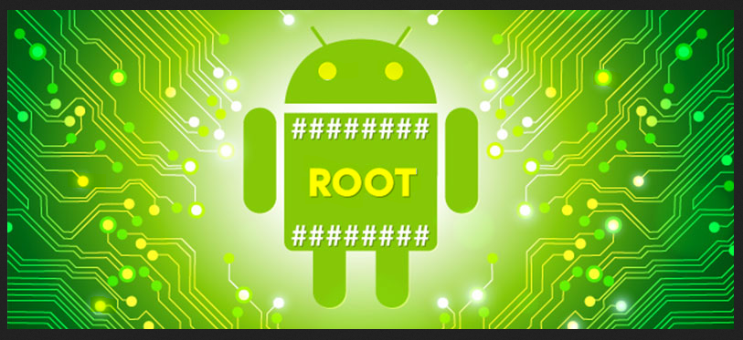 Kingo_ROOT_Android_1