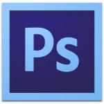تحميل برنامج فوتوشوب Download Photoshop
