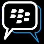 برنامج BBM ماسنجر للاندرويد يحقق 100 مليون تحميل