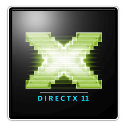 directx download program