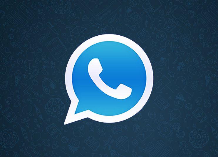 whatsapp gb تحميل اخر اصدار