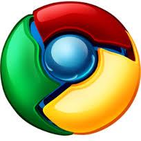 تحميل جوجل كروم متصفح سريع