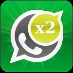 تحميل برنامج ogwhatsapp اخر اصدار تفعيل رقمين 2019