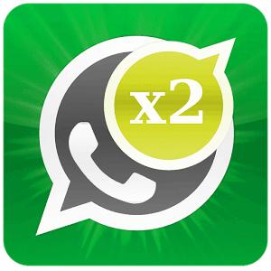 ogwhatsapp الاصدار الجديد