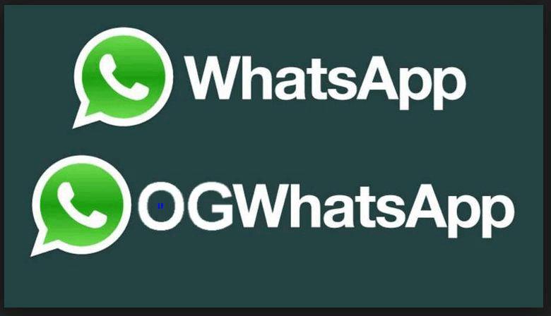 download_program_ogwhatsapp_2