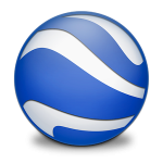 تحميل برنامج جوجل ايرث Google Earth Download