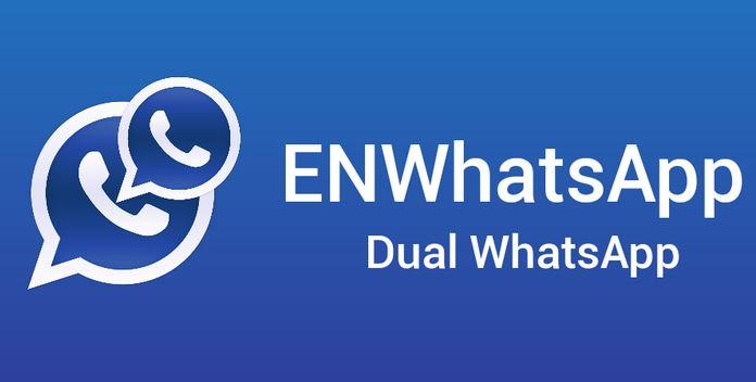تحميل برنامج تشغيل ثلاث نسخ واتس اب