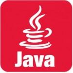 برامج جافا java لكل اجهزة الجافا نوكيا صينى سامسونج