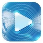 برنامج لايف ميديا بلير download live media player