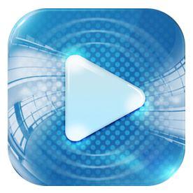 تحميل برنامج live media player للكمبيوتر