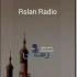 تطبيق إذاعة موقع الشيخ رسلان للاندرويد