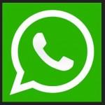 واتس اب ويندوز فون WhatsApp Windows Phone