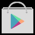تحميل جوجل بلاي Google Play احدث اصدار لجميع الاجهزة