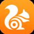 تحميل يوسي عربى 2020 UC browser رابط مباشر متصفح سريع