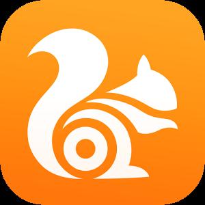 تحميل uc browser إصدار قديم