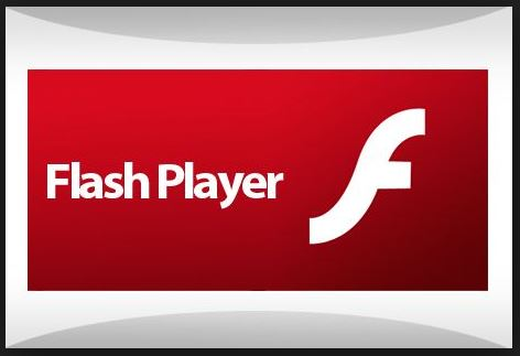 download flash player 2016