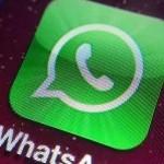 شرح طريقة تفعيل المكالمات الصوتية علي واتس اب whatsapp voice call