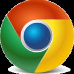 تحميل جوجل كروم 2020 عربي للكمبيوتر برابط مباشر