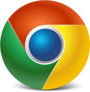 تحميل جوجل كروم 2019 برابط مباشر Google Chrome