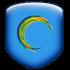 تحميل برنامج Hotspot Shield هوت سبوت شيلد