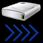 تحميل برنامج TeraCopy 2020 تيرا كوبى لتسريع النسخ