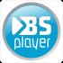 تحميل برنامج bs player عربي احدث اصدار