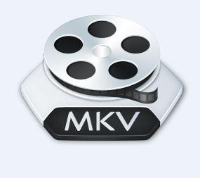 تشغيل ملفات MKV