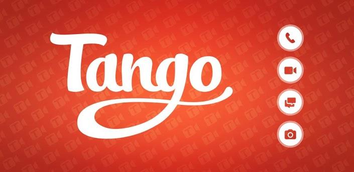تنزيل تانجو للكمبيوتر
