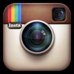 تحميل انستقرام اخر اصدار عربي Download Instagram