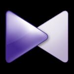 تحميل برنامج kmplayer كي ام بلاير الكوري