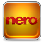 تحميل برنامج نيرو 2020 ويندوز 10 لنسخ الإسطوانات