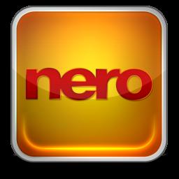 تحميل برنامج نيرو ويندوز 10 لنسخ الإسطوانات
