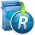 تحميل Revo Uninstaller ريفو انستولر ازالة البرامج من جذورها