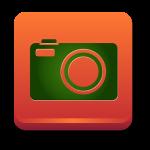 تحميل برنامج screenshot تصوير الشاشة عربى