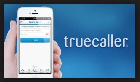 تحميل برنامج ترو كولر truecaller اندرويد ، ايفون ، كمبيوتر ، نوكيا