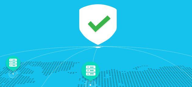 تحميل برنامج توتال سيكيورتي Total Security 360