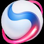 تحميل بايدو سبارك متصفح عربى مجانا Baidu Spark Browser