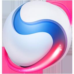 https://sahabweb.com/wp-content/uploads/2015/06/Baidu-Spark-Browser.png
