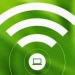 تحميل برنامج Baidu Wifi Hotspot بايدو واي فاي