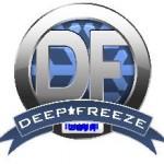 تحميل برنامج ديب فريز download Deep Freeze