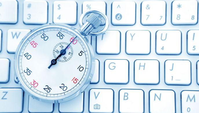 الحفاظ على الكمبيوتر سريعا مع ديب فريز احدث اصدار