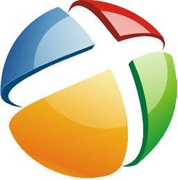 تحميل اسطوانة التعريفات دريفر باك مجانا coobra.net