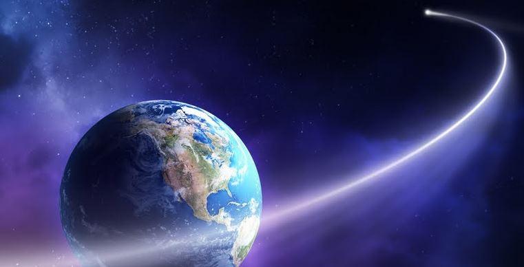 تنزيل برنامج Earth Alert للكمبيوتر مجانا احدث اصدار من تنبيهات الارض
